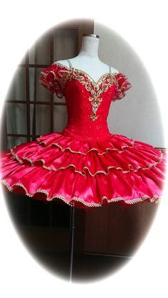 Gold Tutu, Pink Tutu, Tutu Costumes, Ballet Costumes, Carnival Costumes, Tutu Ballet, Bolshoi Ballet, Corsage, Tulle Decorations