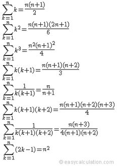 calculus MATHEMATIC HISTORY Mathematics is one of the oldest sciences in human history. In ancient times, Mathematics was defined whilst … Physics Formulas, Physics And Mathematics, Math Vocabulary, Maths Algebra, Ap Calculus, Math Formula Chart, Statistics Math, Math Charts, Maths Solutions