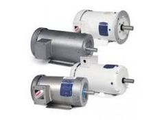 Orbis Research: China Low Horsepower AC Motors Industry Report 2017 @ http://orbisresearch.com/reports/index/china-low-horsepower-ac-motors-market-2017-industry-trend-and-forecast-2021