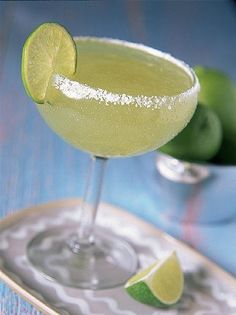 Skinny Girl Margarita Recipe: Add ice to a rocks glass, add 2 oz. (a two count) of White Tequila, the juice of 4 lime wedges and a splash of triple sec, Grand Marnier or Cointreau.