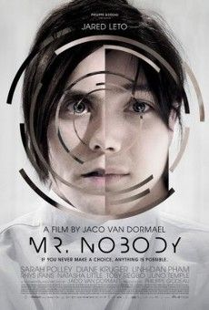 Mr. Nobody - Online Movie Streaming - Stream Mr. Nobody Online #MrNobody - OnlineMovieStreaming.co.uk shows you where Mr. Nobody (2016) is available to stream on demand. Plus website reviews free trial offers  more ...