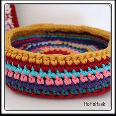 ★ I N S P I R A T I O N HoHoHaak Handmade @hohohaak Grote full-color ...Instagram photo   Websta (Webstagram)