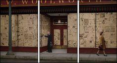 Rodney Graham - The Avid Reader