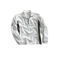 PING Men's Backswing 1/4 Zip Pullover NEW P3 Fabric (http://www.likethisgolfshirt.com/ping-mens-backswing-1-4-zip-pullover-new-p3-fabric/)  Special Thank you for our Pinterest Followers! Get additional 10% Off today using Coupon Code: PIN10