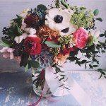 Красивые цветочки