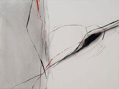Hélène de Gottal : Artworks