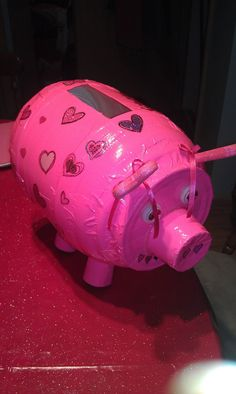 Compare Prices On Flat Pig  Online Shopping/Buy Low Price Flat Pig ... |  Valentines Day And Other Holidays | Pinterest