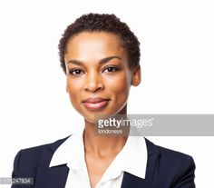 african american corporate headshots - Google Search