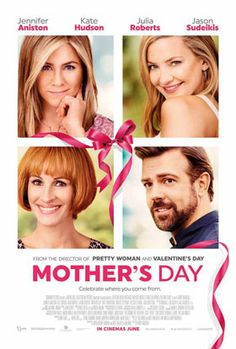 Mother's Day torrent download full movie