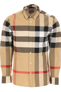 Burberry Clothing for Men Burberry Outfit, Burberry Shirt, Burberry Men, Burberry Clothing, Business Casual Men, Men Casual, Prom Suits For Men, Prom Outfits, Summer Outfits