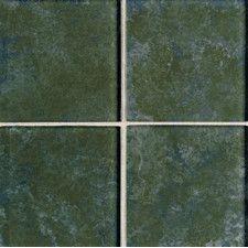 Wall Tile   Wayfair