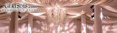 Wedding Ceiling Design