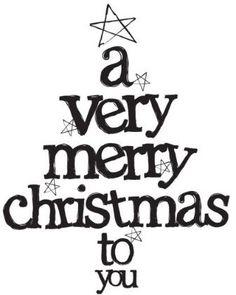 L'Hotel Bali augura un felice e caloroso Natale a Voi e alle Vostre Famiglie!