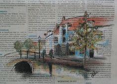 Amersfoort          www.hilkelagrand.nl