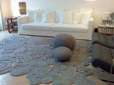 Handmade in Italy_Knitting Relay