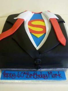 Cakes for Men, Birthday Cakes for Men, Fun Mens Cakes Online