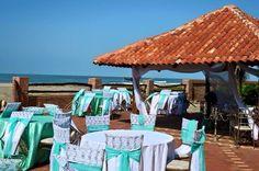 Celebra tus Eventos en la Playa.  #eventos #boda #PlayasEventos #BodaPlayas #FiestasPlayas  Contactos al: info@playaseventos.com.ec o Ofc. 5024726 - Whatsapp 09-99482948
