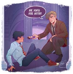 365 great remus lupin (marauders, wolfstar and ronks) images in 2019