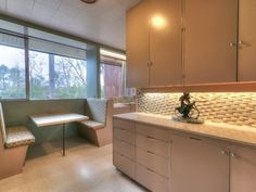 Award-Winning Neutra Home Lists in Shreveport, of All Places - Neutra Wire - Curbed National