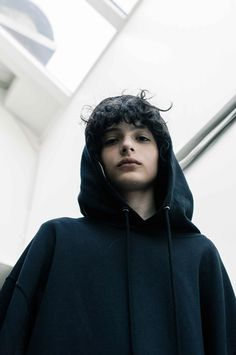 Stranger Things Finn Wolfhard