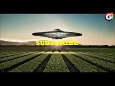 About Hindustan: Top 5 UFO Sightings in Pune caught on camera