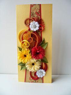 quillann: flowers.