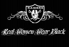 i love Oakland Raider  | Oakland Raiders