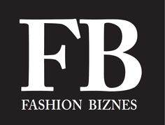Fashion Biznes - Patron Medialny OFF out of schedule i STUDIO 12. edycji FashionPhilosophy Fashion Week Poland