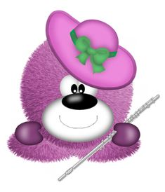 tube trop mimi j adore - Page 10 Teddy Bear Cartoon, Cartoon Monsters, Cute Monsters, Smileys, Emoticon Faces, Cartoon Drawings Of Animals, Gifs, Cute Dragons, Cute Clipart