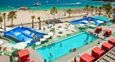 Sol Wave House - 4 Star #Hotel - $86 - #Hotels #Spain #Magaluf http://www.justigo.com.au/hotels/spain/magaluf/sol-wave-house_13779.html
