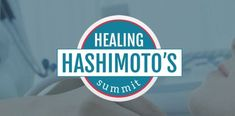 with me. You'll have to determine that for yourself though. Colostrum is a powerful supplement! Before we leave the topic of food, I wanted to share a Anxiety Causes, Hashimotos Disease Diet, Slideshow Presentation, Severe Eczema, Thyroid Health, Holistic Approach, Autoimmune, Healing