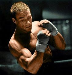 build your perfect physique with crazy bulk supplements legal steroids Martial Arts Movies, Martial Artists, Claude Van Damme, Perfect Physique, Build Muscle Fast, Star Wars, Hollywood, The Expendables, Cinema