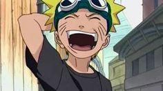 Naruto Episode 1-Enter Naruto Uzumaki!( Full&HD) - YouTube