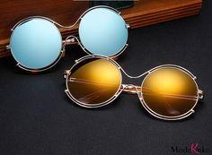 106e73cf0eba69 Lunettes de soleil femme, lunettes de soleil homme, lunettes à verres  transparents, lunettes