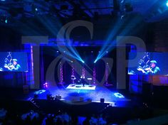 Paris after dinner entertainment | Entertainment agency | Corporate entertainment