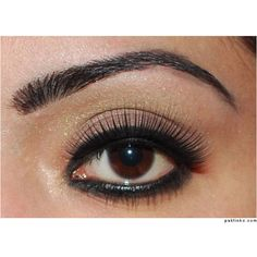 Eye Makeup! ❤ liked on Polyvore featuring beauty products, makeup, eye makeup, eyes, beauty and eye make-up