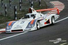 1978 LeMans 936B