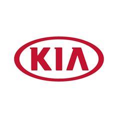 35 best auto and moto logos images on pinterest atelier autos and rh pinterest com kia motors logo vector free kia motors logo vector free