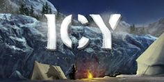 Icy Review – The Cold Shoulder - http://techraptor.net/content/icy-review-cold-shoulder | Gaming, Reviews