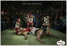 BetClic Poker Ad