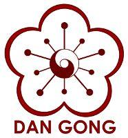 Zhan Zhuang   Dan Gong