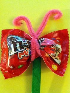 Valentine Craft for Kids