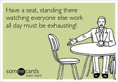 lazy co worker - Google Search