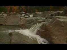 The Center of Balance - Daily Devotions TV - YouTube