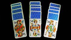 Finger lakes casino bonus play