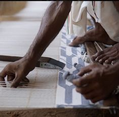 Pulling the right string. Flatweave Rugs, Uae, The Incredibles, India, Interiors, Handmade, Hand Made, Craft, Interior