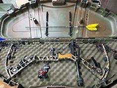 compound w | Matthews-SE4-Solo-Cam-Compound-Bow-w-Hard-Case-Quiver-Release-70-lb-29 ...