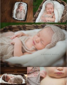 Oklahoma Lifestyle Newborn Photographer | Kimberly Walla Photography » Oklahoma City and Surrounding Areas – Family and Newborn Lifestyle and Fine Art Photographer