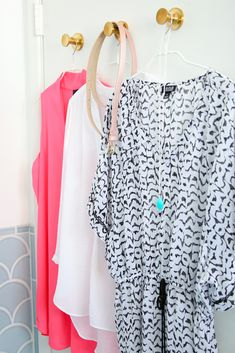Flowly tops are back