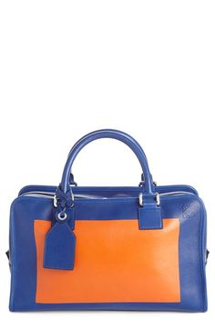 New Designer Clothes, Handbags, and Shoes for Women